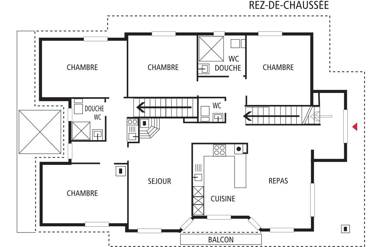 plan_RDC1200.png