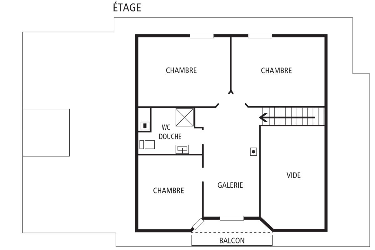 plan_Etage1200.png